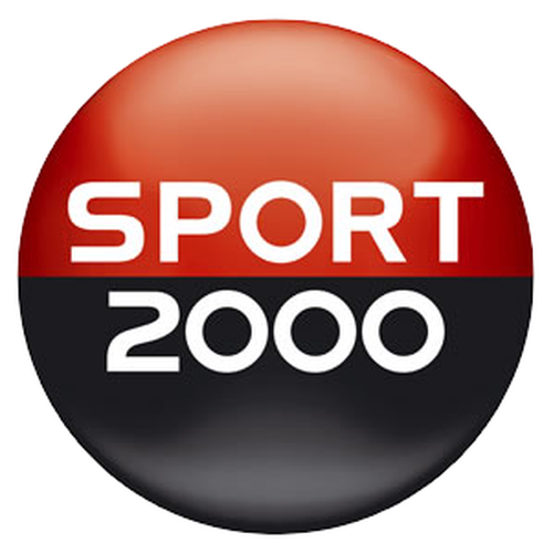 Sport 2000 Guichen